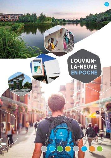 brochure-fr-touristique-ott-lln-web-v2