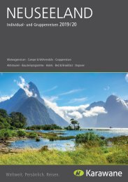 2019-Neuseeland-Katalog