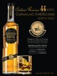 Revista Carta Premium - 7a. edição - Page 2