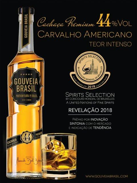 Revista Carta Premium - 7a. edição