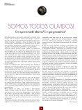 Revista Carta Premium - 7a. edição - Page 3