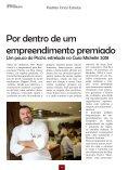 Revista Carta Premium - 7a. edição - Page 4