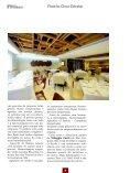 Revista Carta Premium - 7a. edição - Page 5