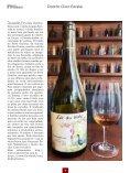 Revista Carta Premium - 7a. edição - Page 7