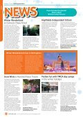 Primary Times winter 2018 - Page 4
