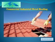 Commercial Roof Maintenance in Chattanooga-converted