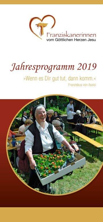 Veranstaltungsprogramm_DIN-lang_2019_Ansicht