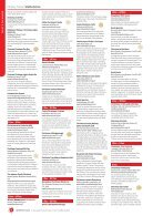 PT STAFF_WIN18 - Page 6