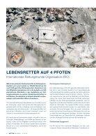 Mitten im Leben Raiffeisenbank Peuerbach - Seite 6