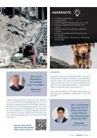 Mitten im Leben Raiffeisenbank Peuerbach - Seite 7