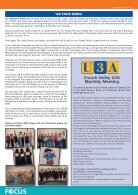 879 FOCUS - Page 6