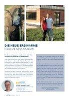 Mitten-im-Leben_Raiffeienbank-Peuerbach - Seite 4
