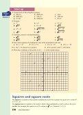 Pythagoras' theorem - Spark - Page 3