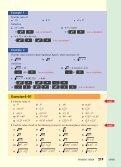 Pythagoras' theorem - Spark - Page 4