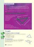Pythagoras' theorem - Spark - Page 5