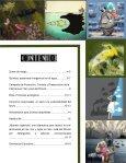 Consciencia Verde - Page 3