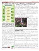 Mazsalacas novada ziņas_novembris_2018 - Page 2