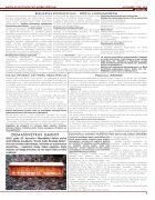 Mazsalacas novada ziņas_novembris_2018 - Page 3