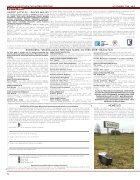 Mazsalacas novada ziņas_novembris_2018 - Page 4