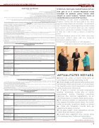 Mazsalacas novada ziņas_novembris_2018 - Page 5
