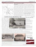 Mazsalacas novada ziņas_novembris_2018 - Page 6
