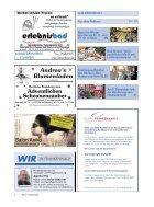 2018_11_23_wir_im_frankenwald - Page 2