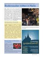Wir im Frankenwald 47/2018 - Page 3