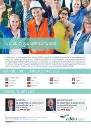 Conseillers_employeurs_liste