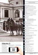 HISTORIA, Nr. 168, Ianuarie 2016 - Page 5