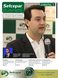 Revista Setcepar Setembro - web 1