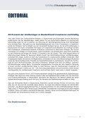 FinanzBusinessMagzin - Crypto Currencies und ICOs – eine neue Assetklasse - Page 3