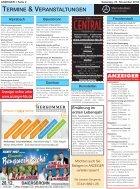 Anzeiger Ausgabe 4718 - Page 2