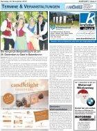Anzeiger Ausgabe 4718 - Page 5