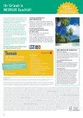 Merkur Ihr Urlaub Folder Dezember 2018 - Page 2