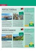 Merkur Ihr Urlaub Folder Dezember 2018 - Page 6