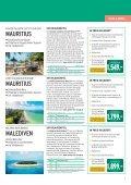 Merkur Ihr Urlaub Folder Dezember 2018 - Page 7