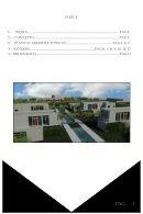 #31 FLORES OLIVERA ULISES - Page 2