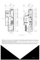 #31 FLORES OLIVERA ULISES - Page 5