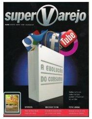 Revista Super Varejo