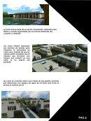 #31 FLORES OLIVERA ULISES - Page 7
