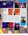 Entertainement MAGAZIN 04-2018 - Page 5