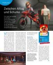 Entertainement MAGAZIN 04-2018 - Page 6