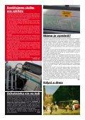zde - Dopravní podnik města Brna, as - Page 3