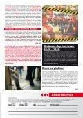 zde - Dopravní podnik města Brna, as - Page 5