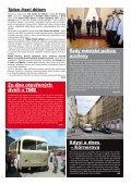 zde - Dopravní podnik města Brna, as - Page 7