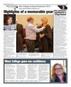 WCS Paisley Graduation Supplement 2018 - Page 3