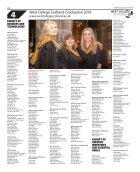 WCS Paisley Graduation Supplement 2018 - Page 4