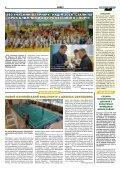 Святошинські ВІСТІ №9(24) листопад 2018 - Page 4