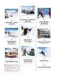 DER ANDERMATTER Winter 2018 - Page 4