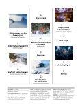 DER ANDERMATTER Winter 2018 - Page 5